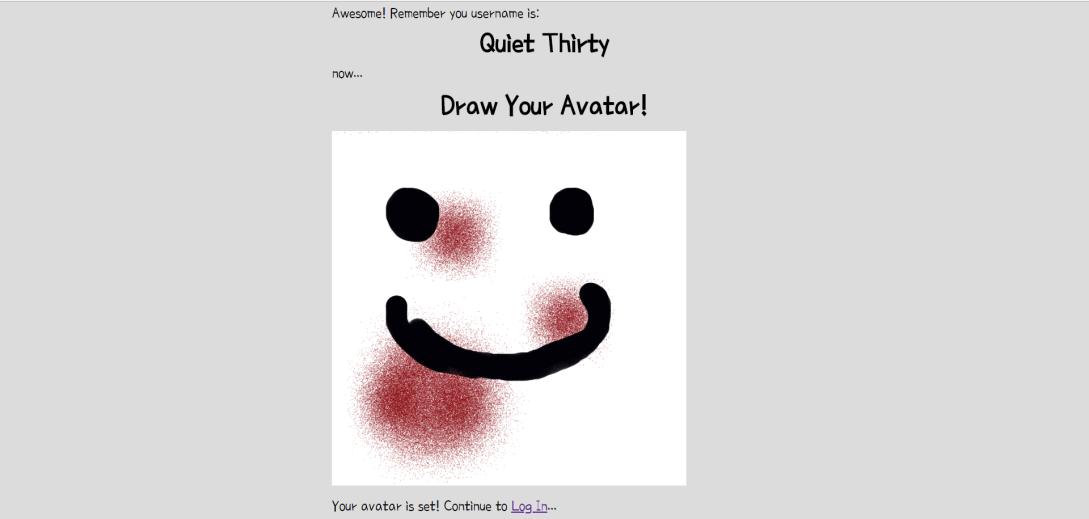 draw6