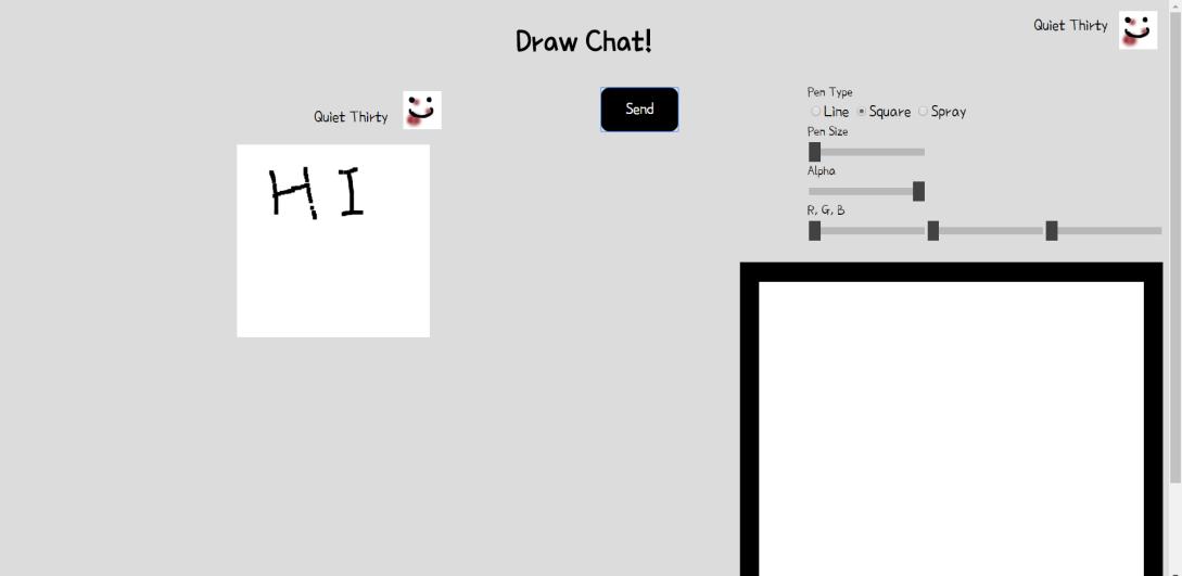draw9